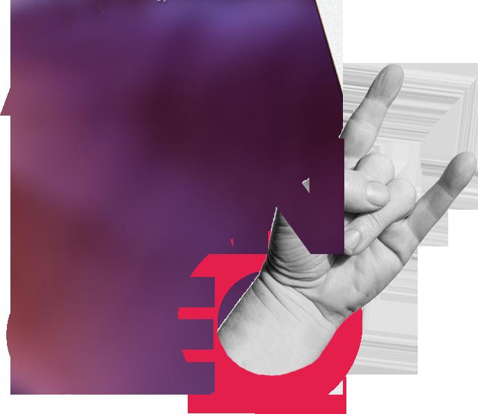 Artrange