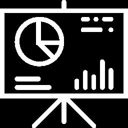 Разработка и дизайн презентаций