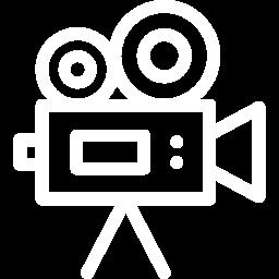 Создание и съемка видеороликов