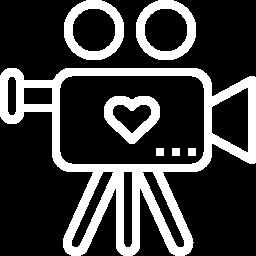 Свадебная фото/видео съемка.