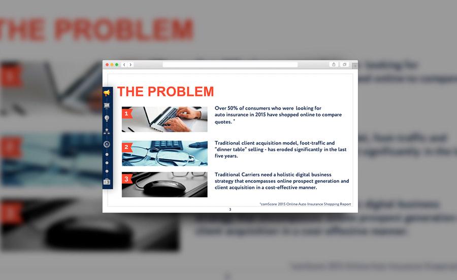 Дизайн кейс-презентаций