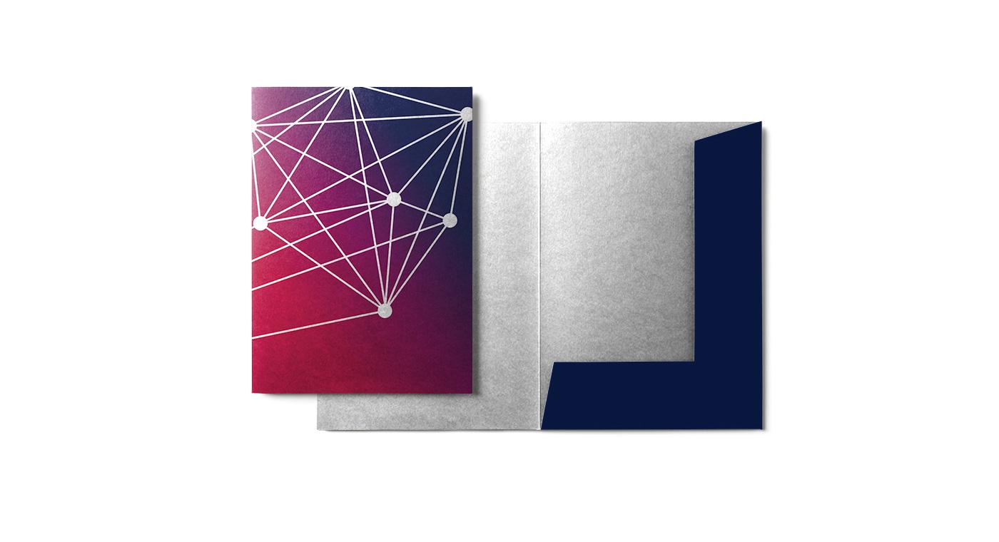 дизайн / брендинг компании Artrange