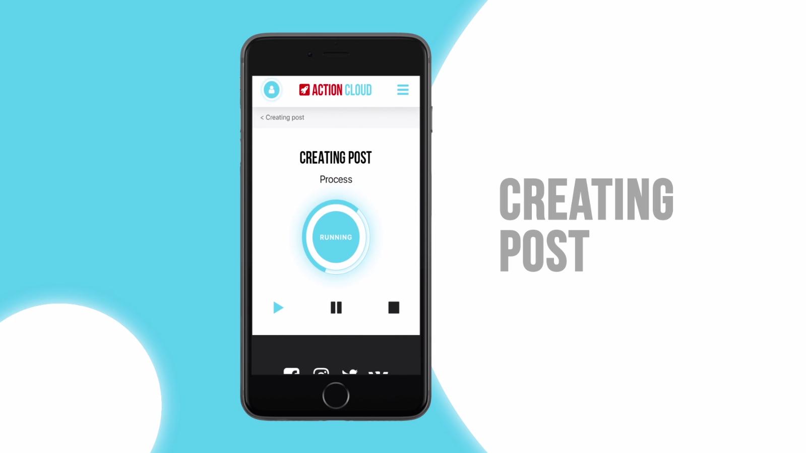 видеоролик-видео-презентация-дизайн-сайта-приложения