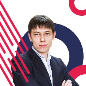 Сергей Балашов