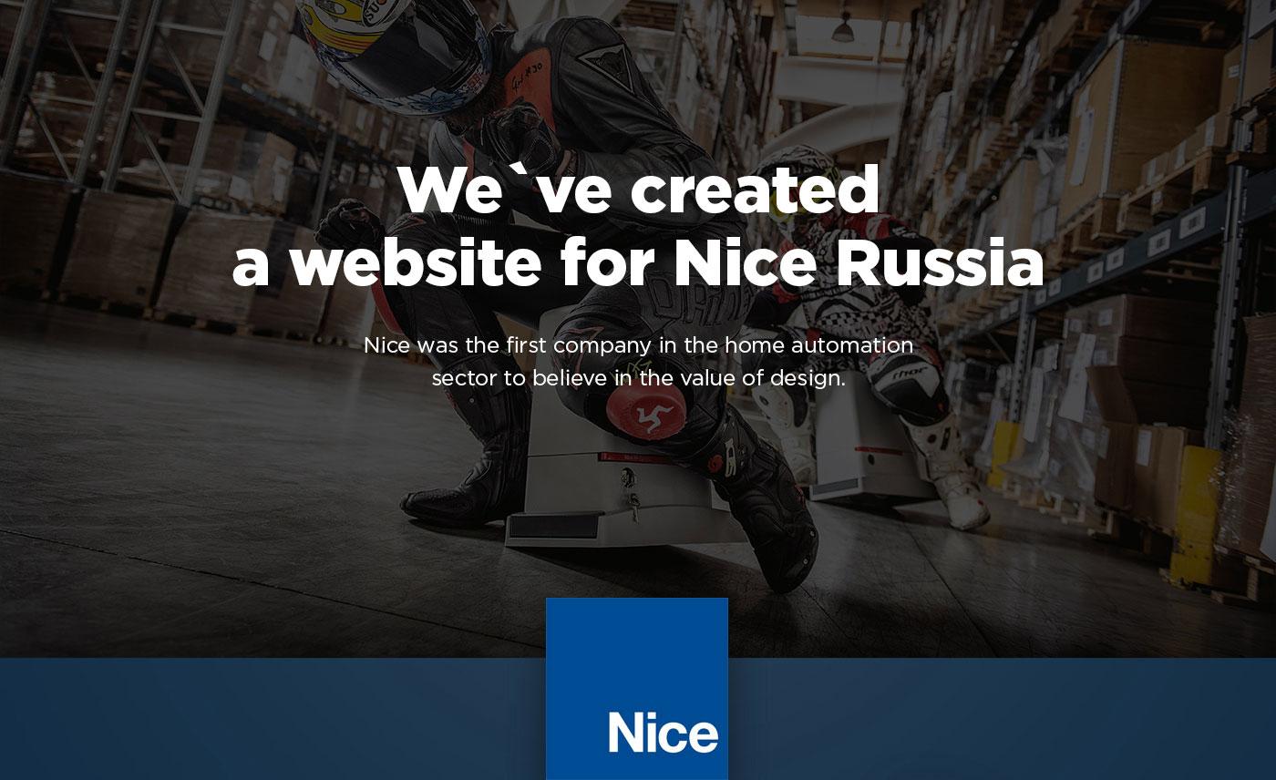 Разработка сайтов от Artrange