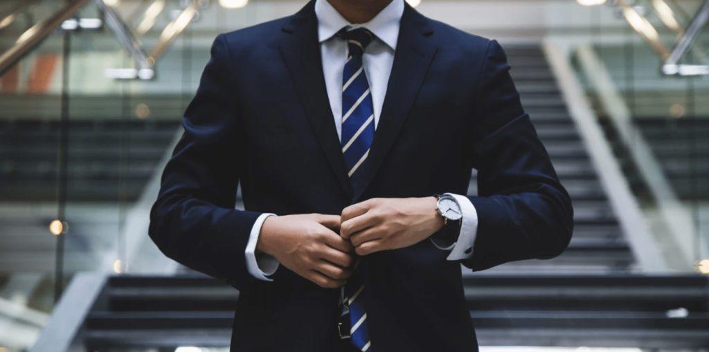 Эффективные бизнес презентации в 2019 году. Их отличия от презентаций для выступления.