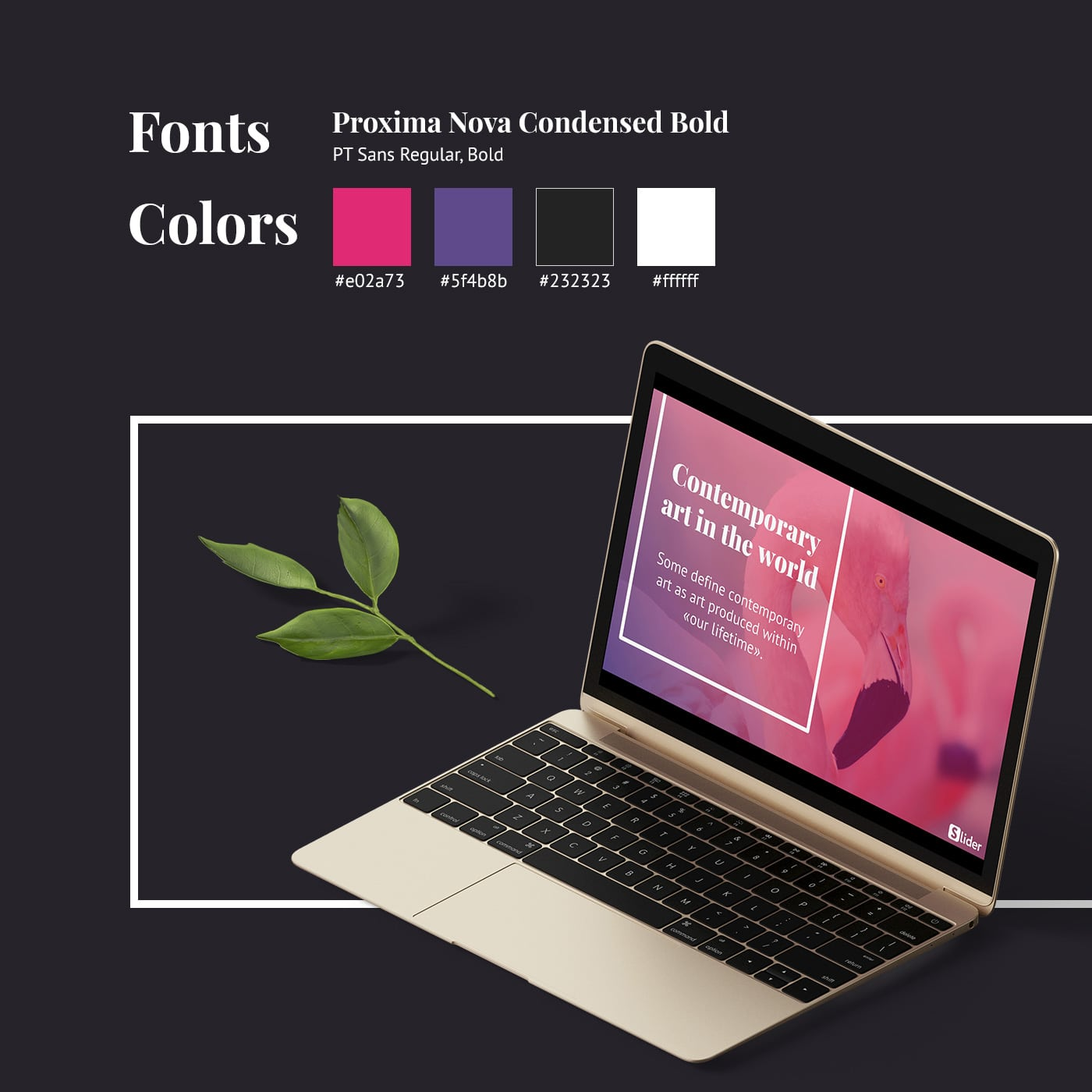 Шаблоны powerpoint бесплатно