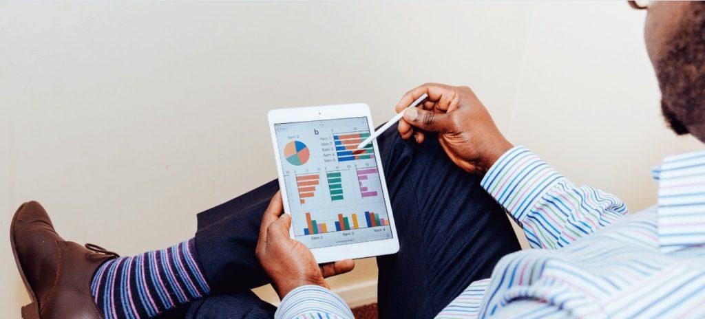 11 советов по созданию инвестиционных презентаций для получения финансирования