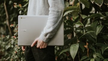 Бесплатный шаблон презентаций powerpoint для бизнеса — экосреда
