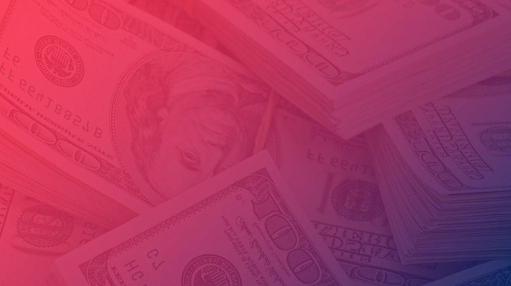 11 необходимых слайдов для создания инвестиционной презентации