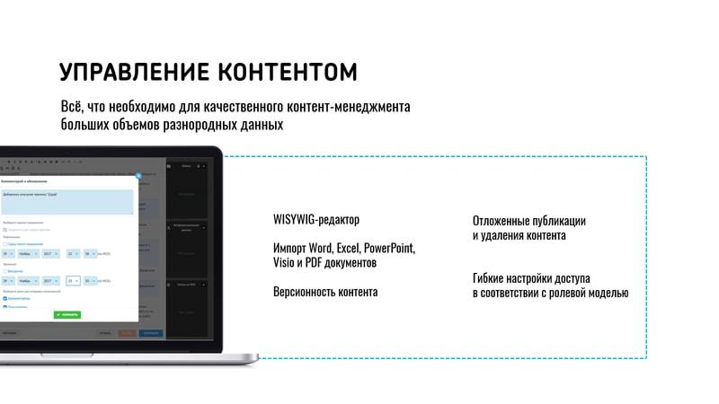 анимация презентаций в PowerPoint