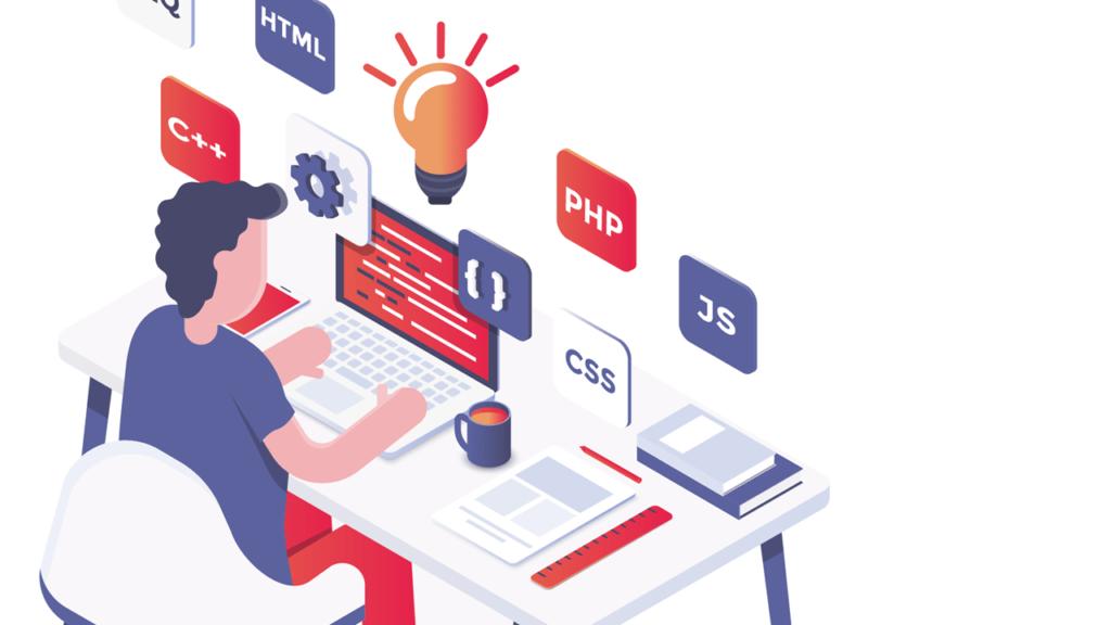 10 шагов как повысить ИКС сайта [замена ТИЦ] – апрель 2020