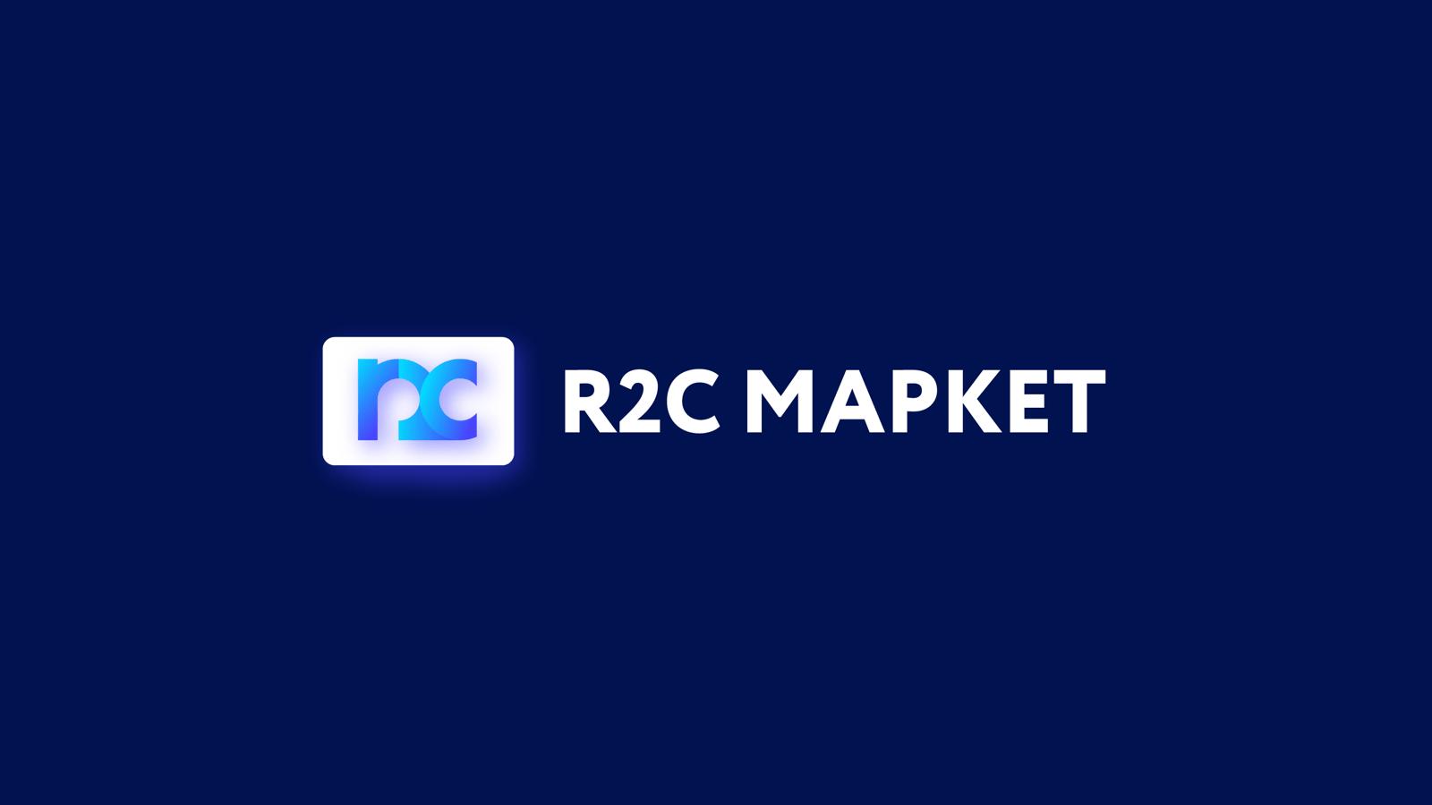 Разработка логотипа для IT компании