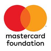 Фирменный стиль Master Card