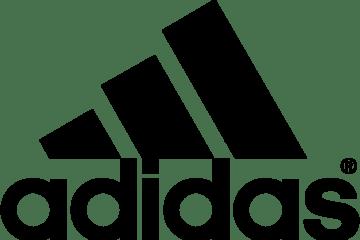 Фирменный стиль Adidas