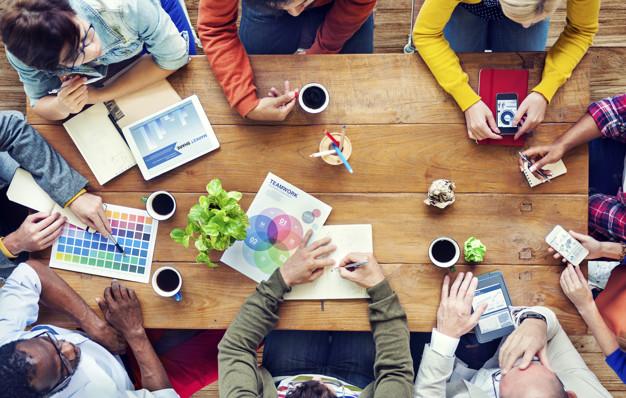 Ребрендинг компании: 7 признаков когда нужен ребрендинг и какова его стоимость