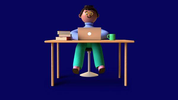 Какая программа для презентаций подойдет именно Вам? На обзоре 39 программ (часть 3)